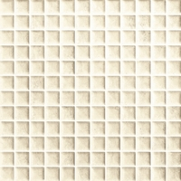 Мозайка Cassinio Beige