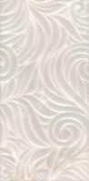 Плитка Вирджилиано серый структура обрезной
