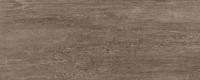Плитка Акация коричневый