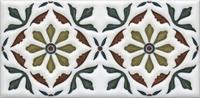 Декор Клемансо орнамент STG\B618\16000