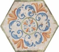 HGD\A156\23000 | Декор Виченца Майолика