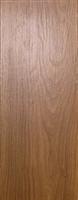 ГРЕС  20,1*50,2 Фореста светло-коричневый  SG410800N  59,29кв.м. 1С, Kerama Marazzi