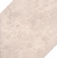 Мерджеллина беж 15х15 (шестиугольная)