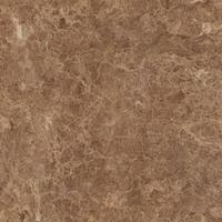Напольная Libra коричневый