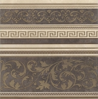 Декор Орсэ ковер лаппатированный