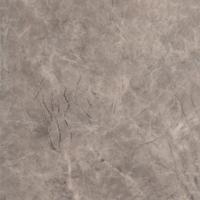 Мерджеллина коричневый 15х15