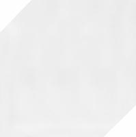Авеллино белый 15х15 (шестиугольный)