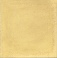 Плитка для кухни Капри желтый