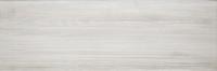 Плитка Альбервуд белый