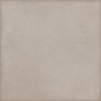 Плитка для пола Марчиана беж