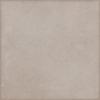 Керам. гранит 40,2*40,2 Марчиана беж SG154000N (77,76 кв.м) 1с, Kerama Marazzi