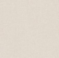 Плитка для пола Тропикаль обрезной