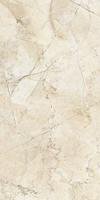Помпеи на белом коричневая ПО9ПМ004