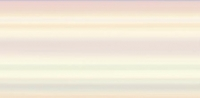 Примавера на желтом розовая ПО9ПА805