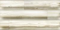 Плитка Веста на белом коричневая