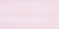 Акварель на розовом розовая ПО9АК505