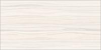 Плессо на белом коричневая ПО9ПЛ024