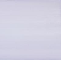 Пол Акварель на синем синяя ПГ3АК300