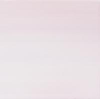 Пол Акварель на розовом розовая ПГ3АК500