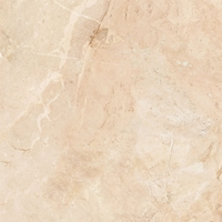 Пол  Астория на белом коричневая ПГ3АТ004