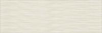 Плитка Анатоли на белом коричневый ПО11АА004