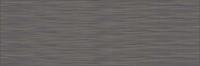 Плитка Анатоли на коричневом коричневый ПО11АА404