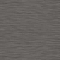 Плитка Альта на коричневом коричневый ПГ3АА404