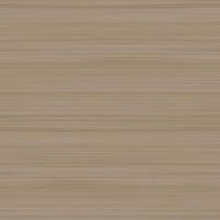 Пол Айленд  на коричневом коричневая ПГ3АД404