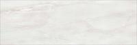 Романо на белом коричневая ПО11РМ004