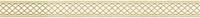 Романо на белом коричневая БД60РМ004