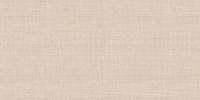 Плитка Asteria TWU09ATR044