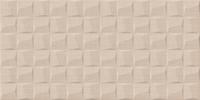 Плитка Asteria TWU09ATR034