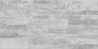 Камелот на коричневом серый ПО9КМ407