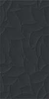 Плитка Esten Grafit структура A