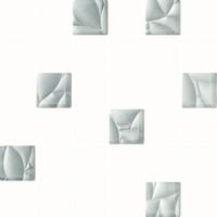 Мозаика Esten Bianco Silver
