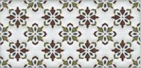 Декор Клемансо орнамент STG\B619\16000
