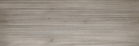 Плитка Альбервуд коричневый