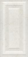 Плитка Белгравия панель светлый обрезной