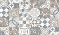 Декор Margo inserto patchwork