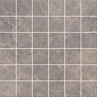 Мозайка Мерджеллина коричневый