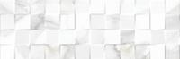 Cassiopea мозаика белый
