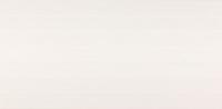 Avangarde белый