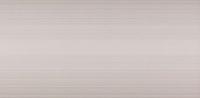 Avangarde серый