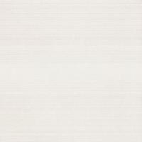 Пол Avangarde white 42*42