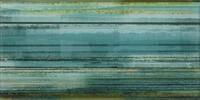 Декор стеклянный Laterizio B