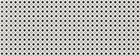 Black & white паттерн d