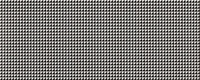 Black & white паттерн f
