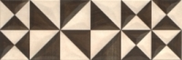 Декор Geometrica