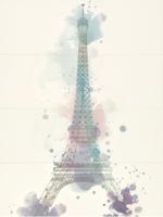 Декор Parisen-Панно из 4-х плиток