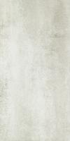 Плитка Orrios grys